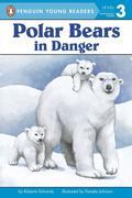 Polar Bears: In Danger