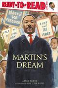 Martin's Dream