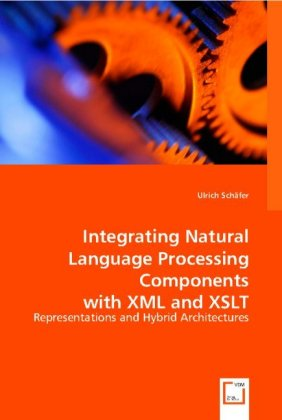 Integrating Natural Language Processing Compone...