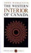 The Western Interior of Canada