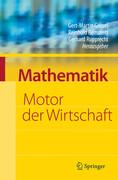 Mathematik - Motor der Wirtschaft