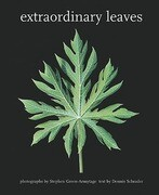 Extraordinary Leaves