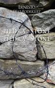 Piedra Por Piedra/Stone for Stone