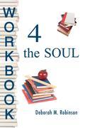 Workbook 4 the Soul