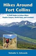 Hikes Around Fort Collins