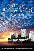 Fall of Atlantis