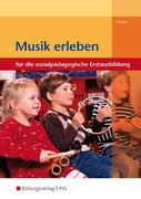 Musik erleben