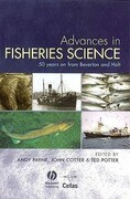 Advances in Fisheries Science: Original Sources and Contemporary Research
