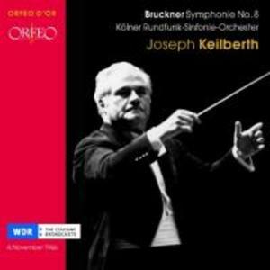 Sinfonie 8 c-moll
