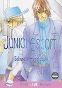 Junior Escort