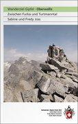 SAC Wanderziel Gipfel - Oberwallis