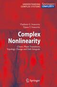 Complex Nonlinearity