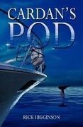 Cardan's Pod