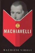 How to Read Machiavelli
