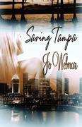 Saving Tampa