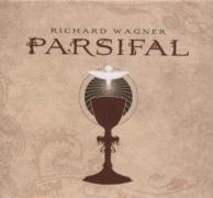 Parsifal (GA)