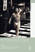 Re-Writing Culture in Taiwan
