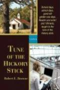 Tune of the Hickory Stick
