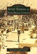 Sport Fishing in Palm Beach County