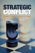 Strategic Conflict