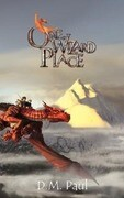 One Wizard Place