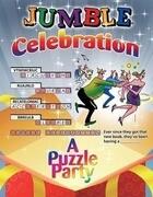Jumble(r) Celebration