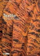 Textile Volume 6 Issue 3: The Journal of Cloth & Culture