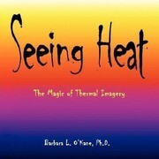 Seeing Heat: The Magic of Thermal Imagery