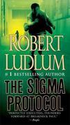 The Sigma Protocol