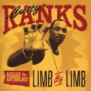 Limb By Limb-Reggae Anthology