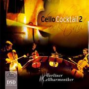 Cellococktail 2