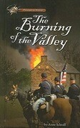 The Burning of the Valley