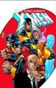 X-men Vs. Apocalypse Vol.2: Ages Of Apocalypse