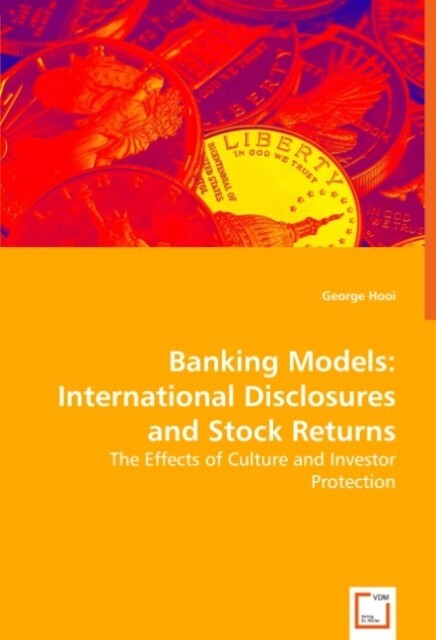 the influences of online banking on economics The larger banking entities, by virtue of their economic power, economic size and high economic performance, have a high capability to influence the market trends and global growth of banks in all parts of the world.
