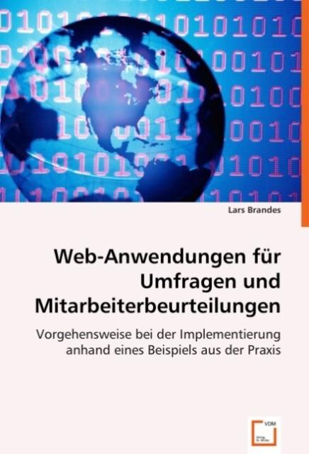 Web-Anwendungen für Umfragen und Mitarbeiterbeu...
