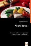 Kochshows