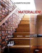 Materialien!