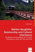 Mother-daughther Relationship and Cultural Inheritance