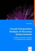 Causal-Comparative Analysis of Accuracy Enhancements