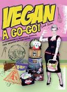 Vegan a Go-go!