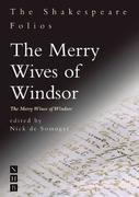 The Merry Wives of Windsor: The Merry Wiues of Windsor