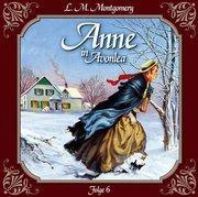 Anne 06 in Avonlea
