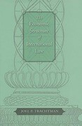The Economic Structure of International Law