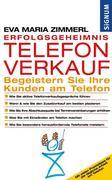 Erfolgsgeheimnis Telefonverkauf