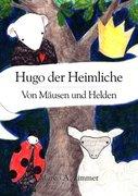 Hugo der Heimliche