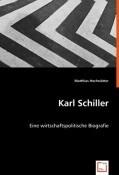 Karl Schiller