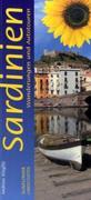 Landschaften auf Sardinien