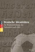 Deutsche Identitäten