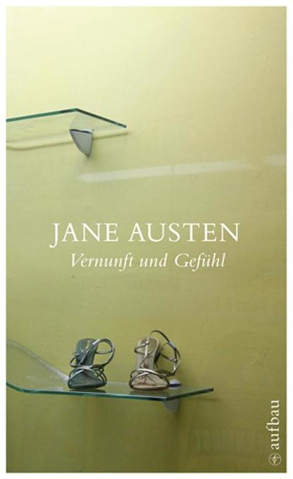 Vernunft und Gefühl als Taschenbuch von Jane Au...