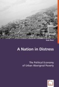 A Nation in Distress